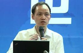 吴胜涛-变动薪酬设计方案与案例