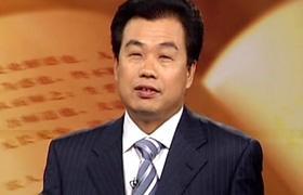史宪文-三国智系列之谋事在策