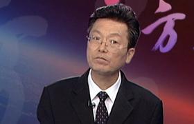 李宁太-打造中层团队管理能力