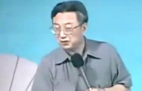 刘灿梁-中国帝王学
