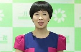 王芳-中国好员工-6个月60%