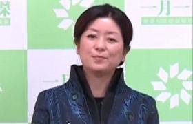 卢霞-中国好员工-高目标高起点