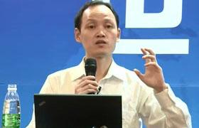 吴胜涛-全薪及固定薪酬设计方法