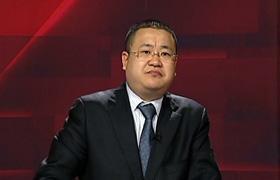 杨宗华-向会议要效益