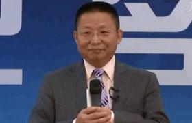 许盛华-企业年度培训计划制定