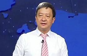 曹子祥-岗位分析与岗位评价操作指南