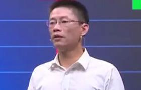 方志祥-财务管理在企业发展中的作用