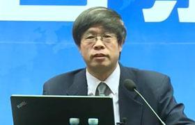 林乾-曾国藩修身成功智慧