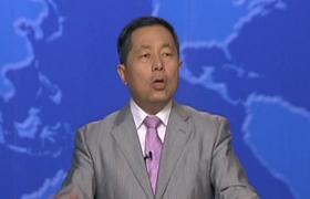 张建华-向解放军学习-打造中国高绩效组织