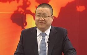 杨宗华-儒表法里